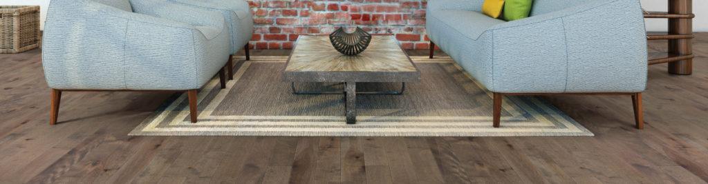 Jordans Hardwood Flooring