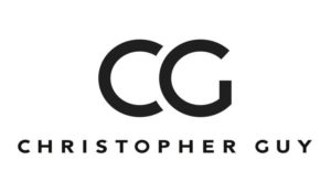 Christopher Guy Logo | Jordans Interiors
