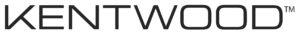 Kentwood Flooring Logo