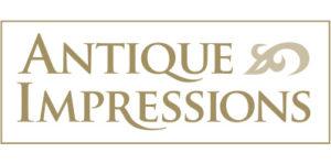 antique impressions flooring