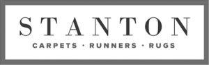 logo: stanton