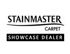 stainmaster carpet showcase dealer