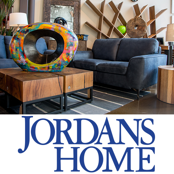 Jordans Home Is Our Newest Brand Offering Modern Furniture And Decor JH Brings Together An Eclectic Mix Of Vintage Reclaimed Style