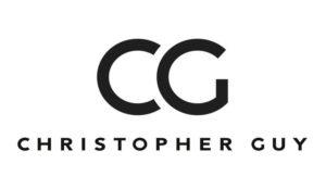 Christopher Guy Logo | Jordans Interiors