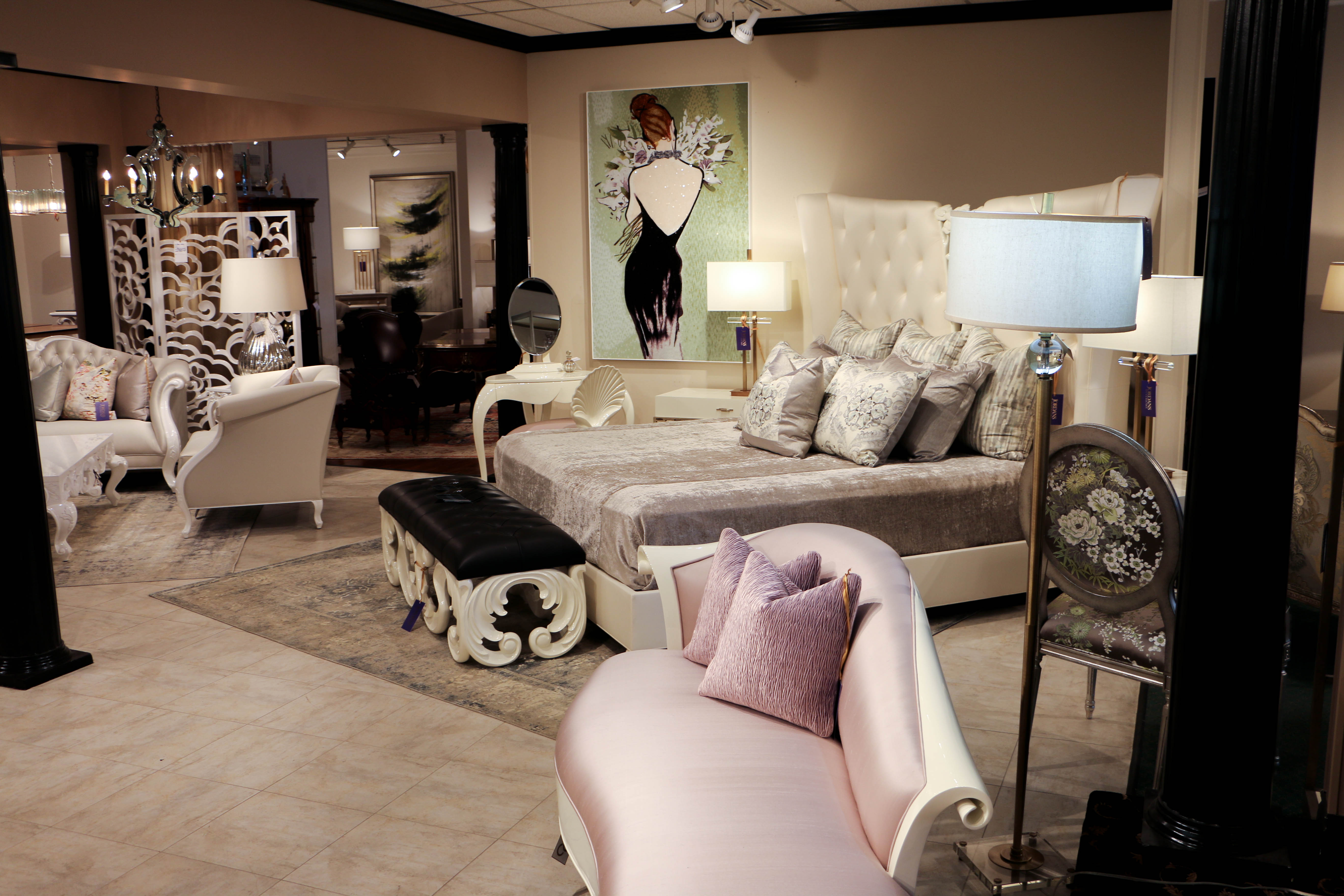 About Us Jordans Floor Covering Amp Interiors Read Our