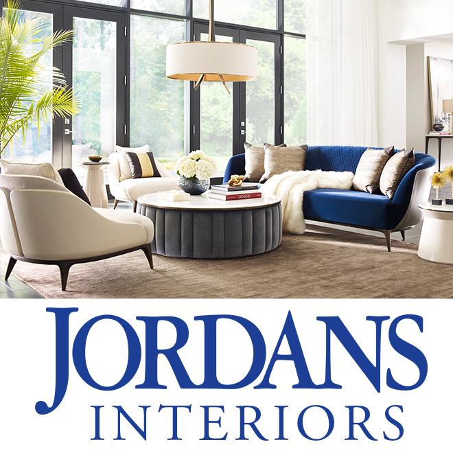Interiors & Flooring Store Locations