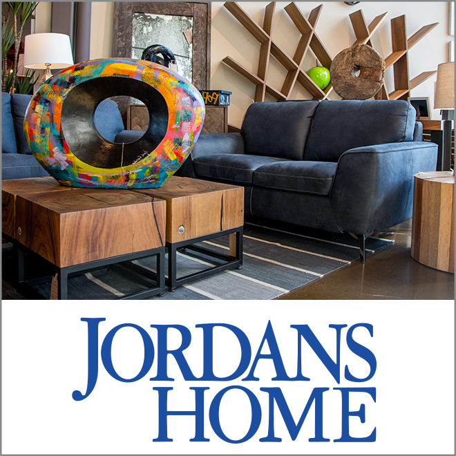Jordans Website Interiors Amp Flooring Store Locations