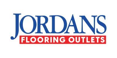 Jordans Flooring Outlets logo