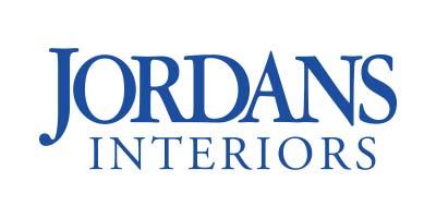 Jordans Interiors Logo
