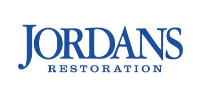 Jordans Restoration logo